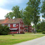 2 bedroom apartment of 65 m² in Fellingsbro