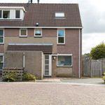 Huis (135 m²) met 5 slaapkamers in Amstelveen