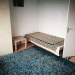 Kamer van 15 m² in Oegstgeest