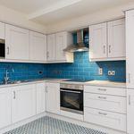 2 bedroom apartment of 80 m² in Dublin