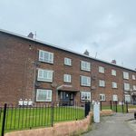 2 bedroom apartment in Rathcoole, Newtownabbey