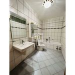 2 chambre appartement de 93 m² à Luxembourg