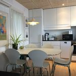 3 bedroom apartment of 50 m² in Hvidovre
