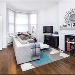 2 bedroom apartment in South Hampstead