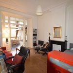 Kamer van 31 m² in AX  Zwolle
