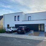 3 chambre maison de 170 m² à Kortemark