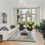 Huis (230 m²) met 6 slaapkamers in The Hague