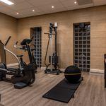 Studio van 35 m² in Eindhoven