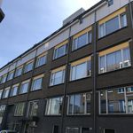 Kamer van 17 m² in Rotterdam