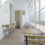 Habitación de 160 m² en Barcelona