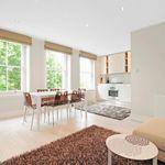 2 bedroom apartment in Warwick Avenue
