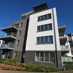 1 chambre appartement de 80 m² à Auderghem
