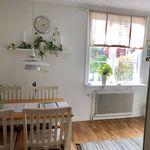 4 bedroom apartment of 125 m² in Vaxholm