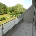 3 chambre appartement de 125 m² à Luxembourg