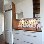 2 huoneen asunto 52 m² kaupungissa Jyväskylä