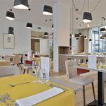 1 chambre appartement de 55 m² à Antwerpen