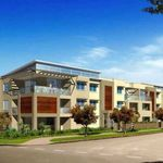 2 bedroom apartment of 0 m² in Westmead