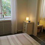 1 huoneen asunto 35 m² kaupungissa Helsinki