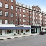 1 bedroom apartment of 578 m² in  London