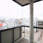 2 huoneen asunto 45 m² kaupungissa Helsinki