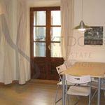 3 dormitorio apartamento de 86 m² en Ciutat Vella