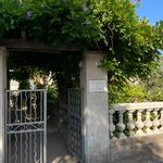 1 chambre maison de 50 m² à SAINT RAPHAEL