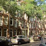 Appartement (50 m²) met 1 slaapkamer in Amsterdan