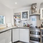 3 bedroom apartment in Wards Wharf Approach