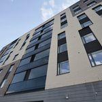 2 huoneen asunto 38 m² kaupungissa Turku
