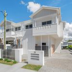 3 bedroom house in Camp Hill