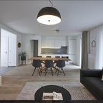 2 chambre maison de 80 m² à 1040 Brussels