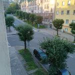 2 huoneen asunto 45 m² kaupungissa Turku