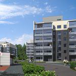 3 huoneen asunto 64 m² kaupungissa Kirkkonummi