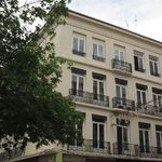 2 chambre appartement de 72 m² à RUE PIERRE BERARD