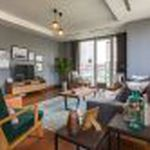 1 bedroom apartment of 170 m² in Istanbul