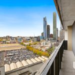 2 bedroom apartment of 52 m² in Melbourne