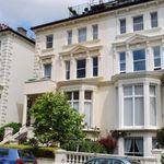 3 bedroom apartment of 160 m² in Belsize Park