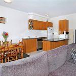 2 bedroom apartment in Brunswick