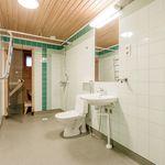 76 m² yksiö kaupungissa Joensuu