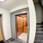 2 chambre appartement de 35 m² à  Tilff (Esneux)