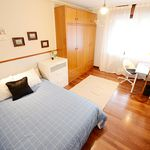 Habitación de 110 m² en Galdakao