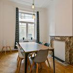 Kamer van 25 m² in Brussels