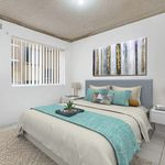 2 bedroom house in Station Street