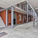 Appartement (42 m²) met 1 slaapkamer in DA GRONINGEN