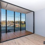 1 bedroom apartment in Kingston
