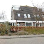 Huis (160 m²) met 6 slaapkamers in Eindhoven