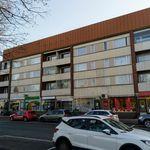 3 huoneen asunto 66 m² kaupungissa Loimaa