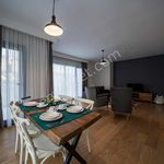 İstanbul konumunda 3 yatak odalı 128 m² ev