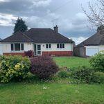 3 bedroom house in Otford
