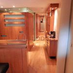 3 chambre appartement de 64 m² à Paris